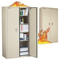 Fireking Storage Cabinets | Cabinets Matttroy