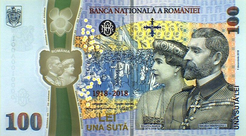 https://i0.wp.com/www.bnr.ro/files/numismatics/100%20lei%20noi%20av_20181233823815.jpg?resize=817%2C454
