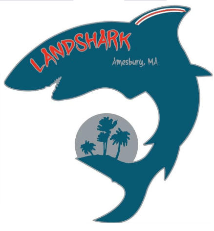 LandShark Swim & Aquathlon