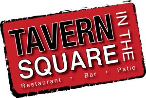 TavernLogo_Red