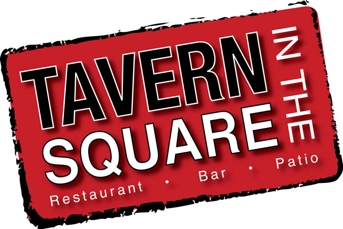 Tavern in the Square Salem MA