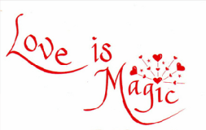 loveismagicfoundationlogo