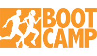 northshorebootcamp