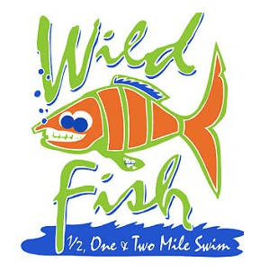 Wild Fish Open Water Swim Festival