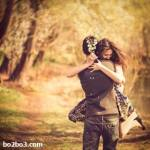 تعهد عشق