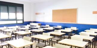 nuevas aulas boadilla