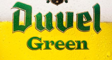 duvel-green-green-glas
