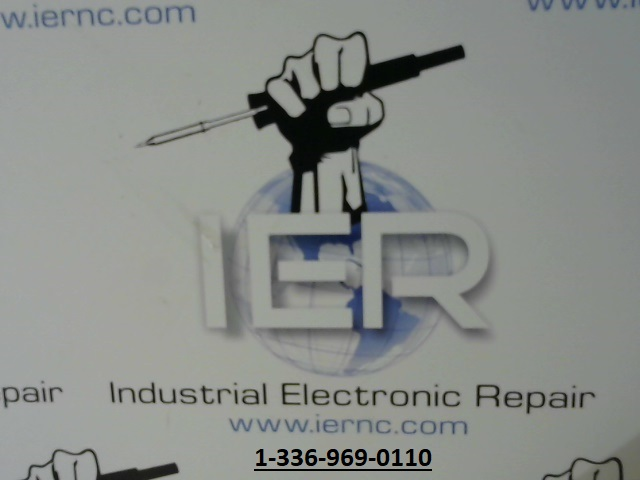 small resolution of rittenhouse d 2 timer contactor assembly