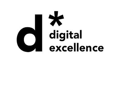 Board auf der 4. Digital Excellence Conference, Zukunft