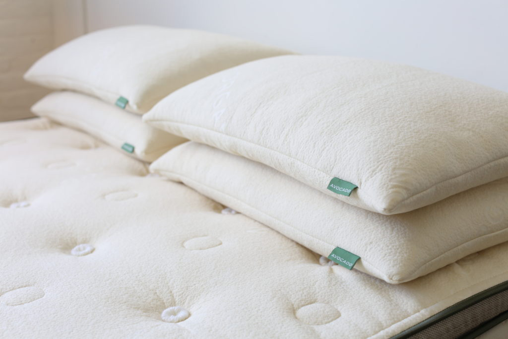 sustainable bedding options for your