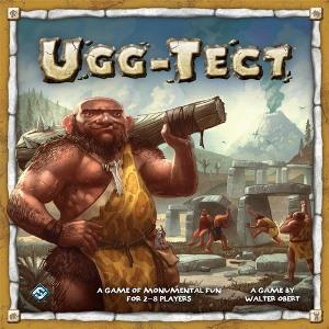 Ugg-Tect