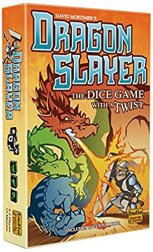 Dragon_Slayer