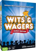Wits_and_Wagers