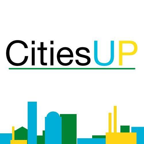 citiesup