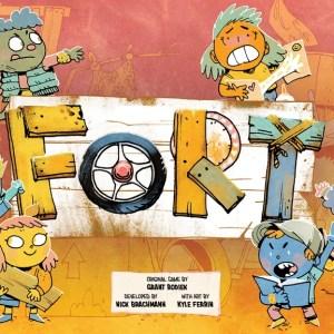 Fort_Box_Art