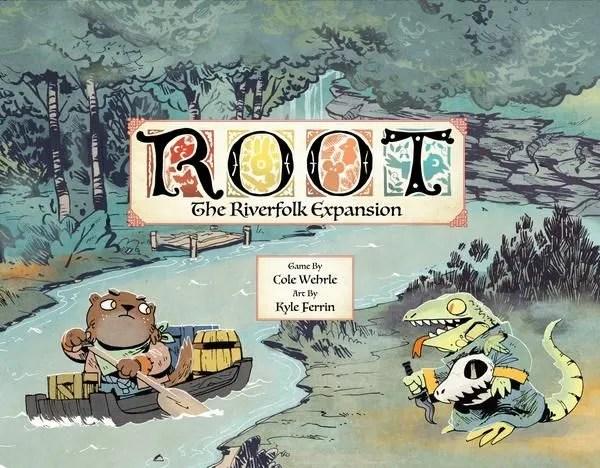 Root_Riverfolk_Box