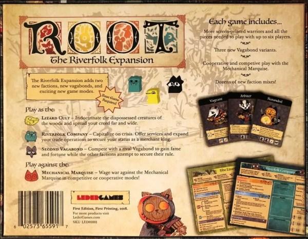 Root_Riverfolk_Back