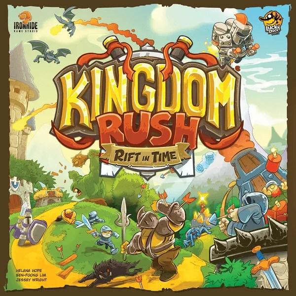 Kingdom_Rush_Rift_in_Time_Box