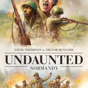 Undaunted_Box