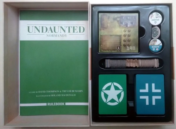 Undaunted_Components