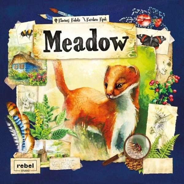 Meadow_Box