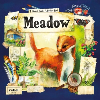 Meadow (EN)