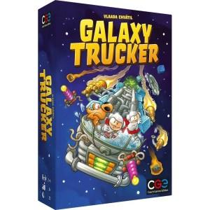 Galaxy_Trucker_2nd_Edition_CMP_1