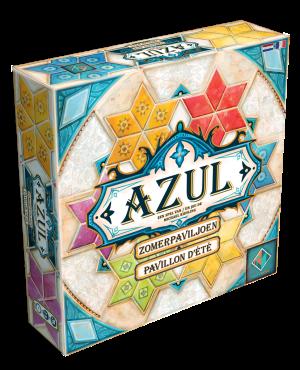 Azul_Zomerpaviljoen_Box