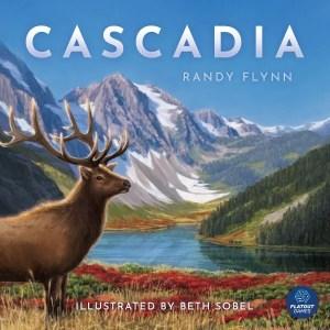 Cascadia_Box