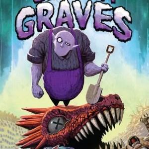 Gloomy_Graves_Box