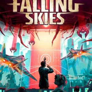 Under_Falling_Skies_Box