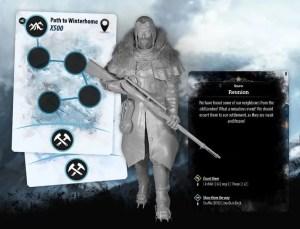 Frostpunk_CMP_4