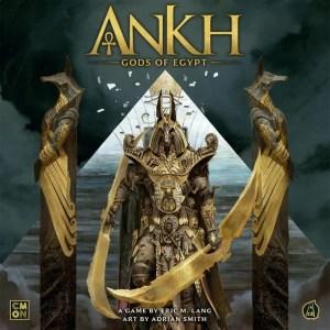 Ankh_Gods_of_Egypt_Box