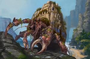 Lost_Ruins_of_Arnak_Uitbreiding_Expedition_Leaders_CMP_1