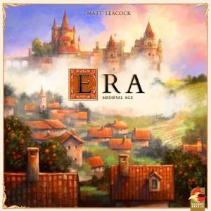 Era_Medieval_Age_Box