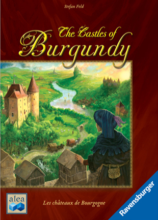 https://i0.wp.com/www.boardgamequest.com/wp-content/uploads/2013/01/Castles-of-Burgundy.jpg