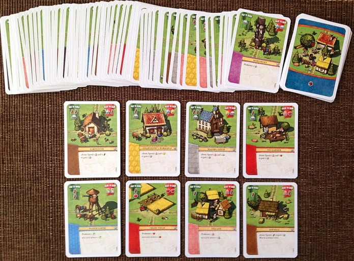 https://i0.wp.com/www.boardgamequest.com/wp-content/uploads/2014/10/Imperial-Settlers-Cards.jpg?w=696