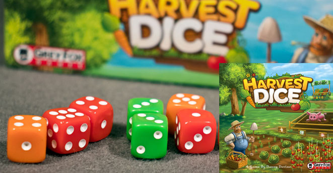 2017 board game award