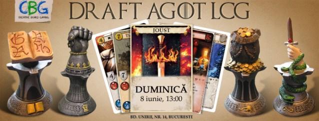 AGOTDraft798