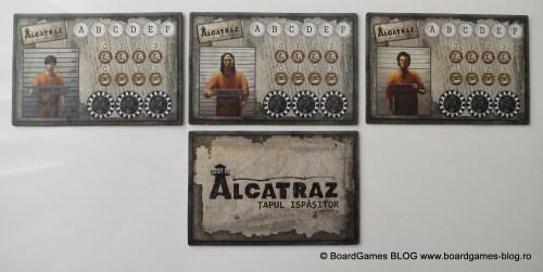Alcatraz-Prezentarea_detaliata_a_componentelor_109