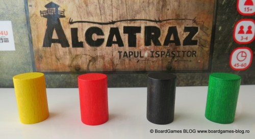 Alcatraz-Prezentarea_detaliata_a_componentelor_137
