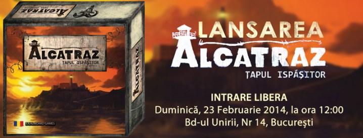 Alcatraz798x304