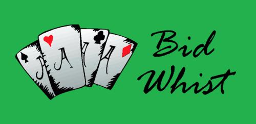 Bid_Whist