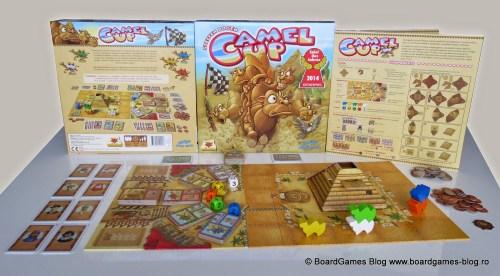 Camel_Up-Prezentarea_detaliata_a_componentelor_layout