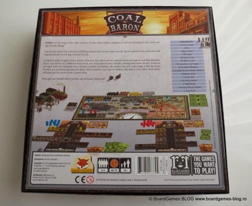 Coal_Baron-Prezentarea_detaliata_a_componentelor_901