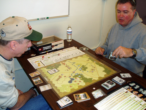 Combat_Commander_Europe_Play_Board1