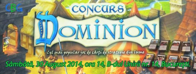 Dominion 2014, 798 px