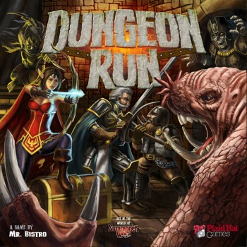 Dungeon_Run_Review_prezentare_poza_1