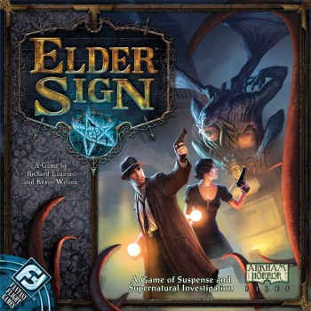 Elder_Sign_review_prezentare_poza_1