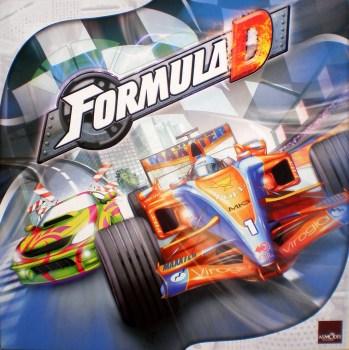 Formula_D_Review_1